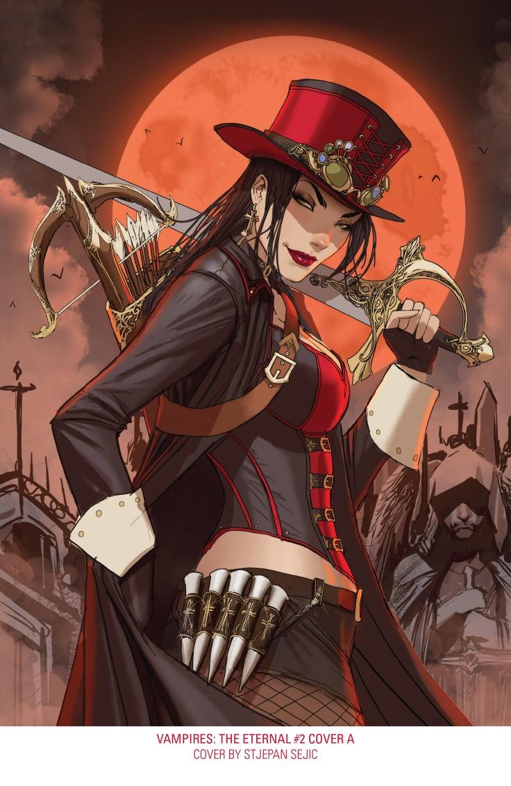 Van Helsing Cover Gallery-004