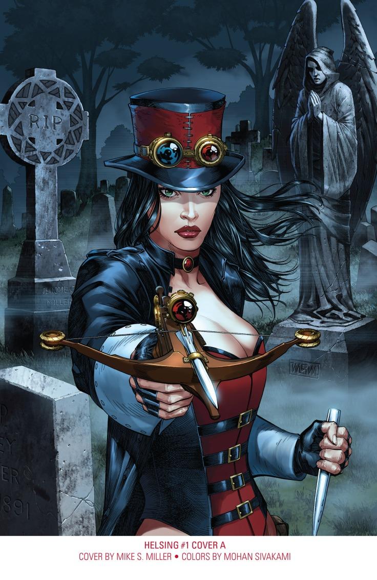 Van Helsing Cover Gallery-009