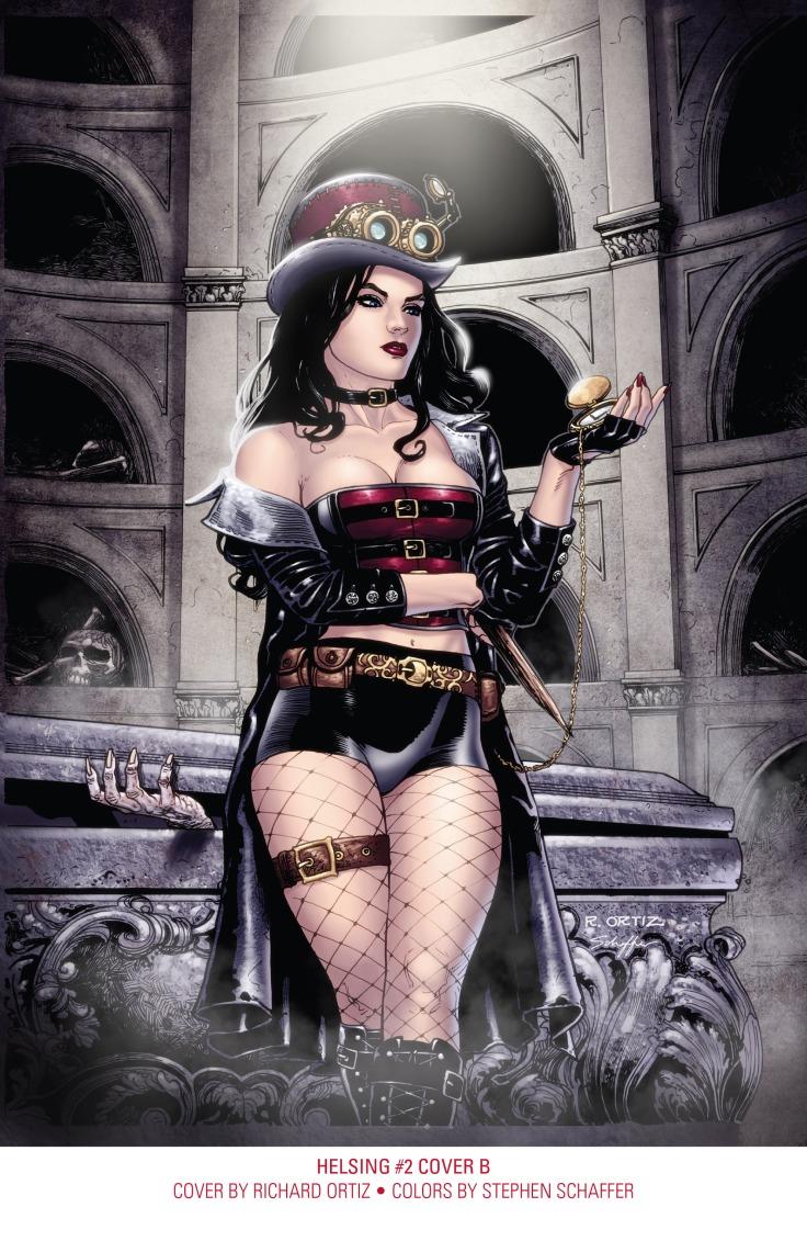 Van Helsing Cover Gallery-012