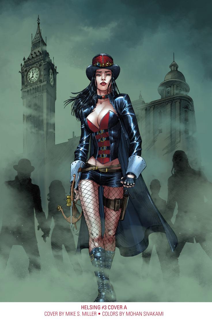 Van Helsing Cover Gallery-013