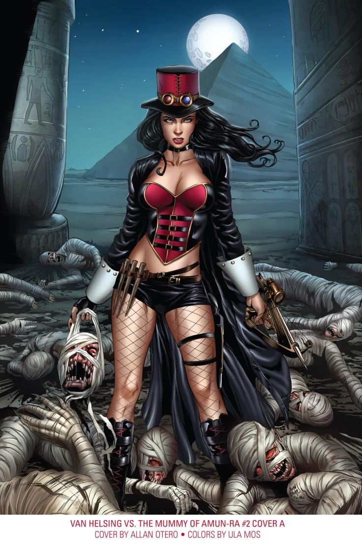Van Helsing Cover Gallery-019