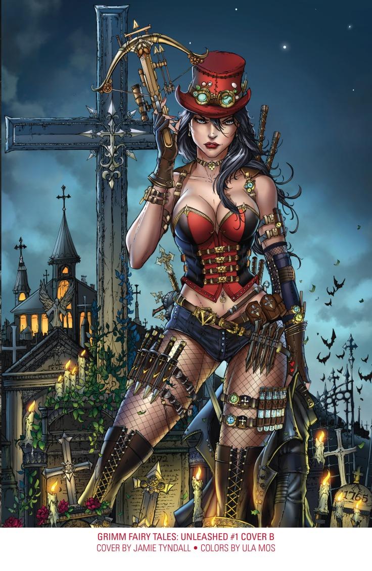 Van Helsing Cover Gallery-020