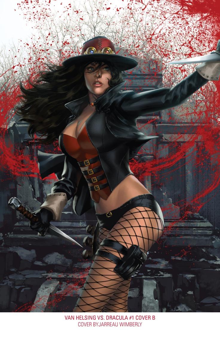Van Helsing Cover Gallery-026