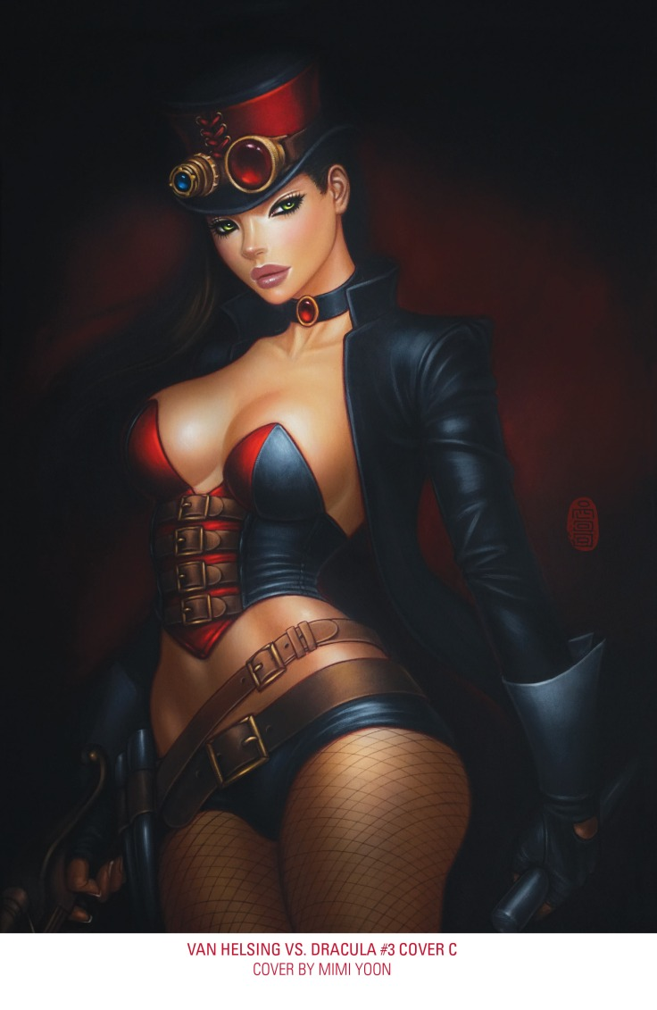 Van Helsing Cover Gallery-029