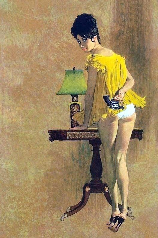 8-robert-mcginnis-prints-for-sale-gallery
