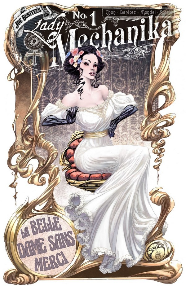 carte-postale-lady-mechanika-serie-02-lm011