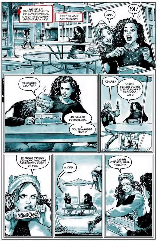 Harley-Quinn_breaking-glass