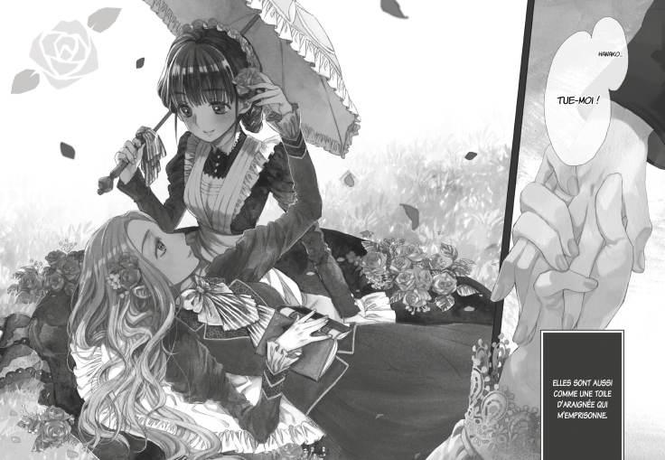Goodbye my rose garden_T1_komikku_scan