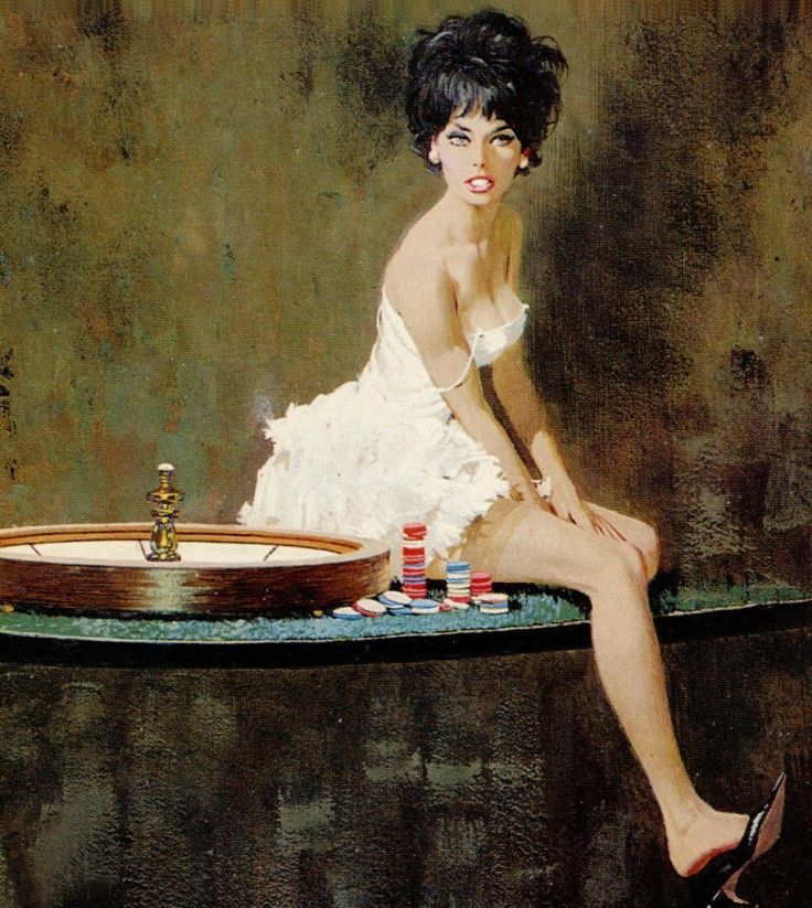 mcginnis-coverbook 3