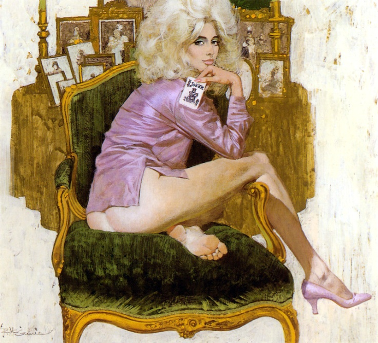 mcginnis-coverbook