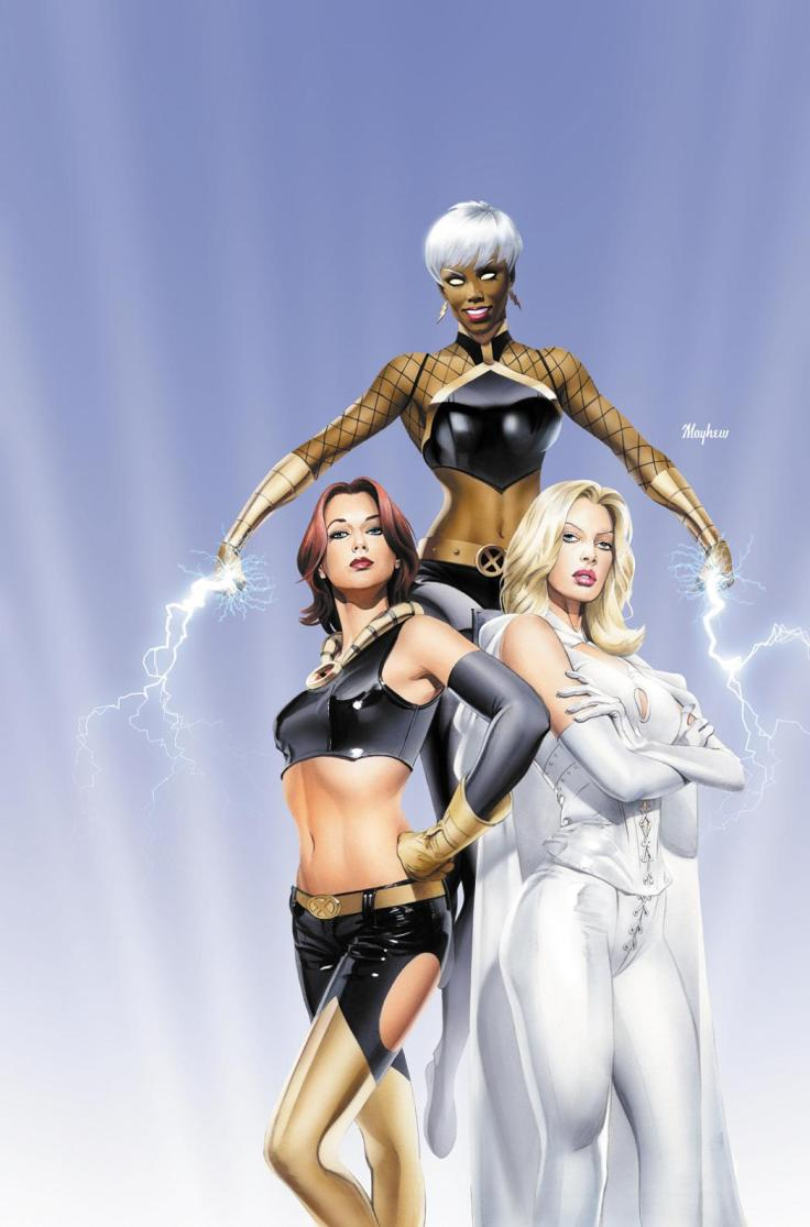 Ultimate_X-Women_by_Mike_Mayhew