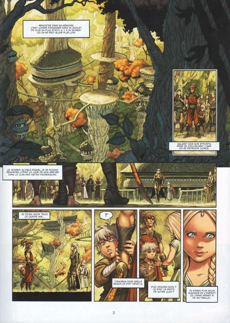 elfes_T27_les maitres Ogham _ editions soleil-scan