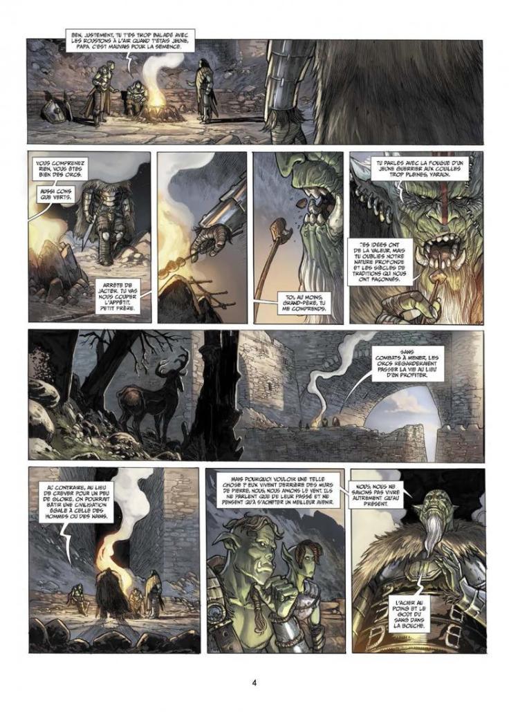 OrcsEtGobelinsT9_Page_2