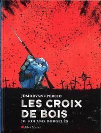 https://sambabd.net/2020/09/18/les-croix-de-bois/
