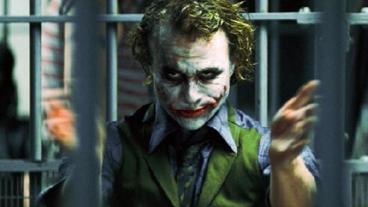 Christopher-Nolan-pas-de-Joker-dans-Batman-3