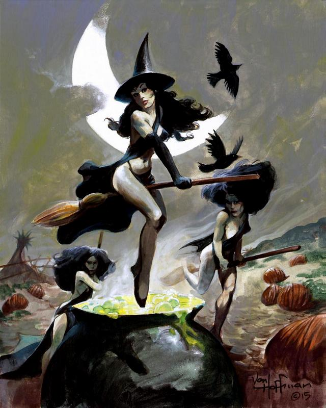 witch_coven_by_themikehoffman_d9db89s-fullview