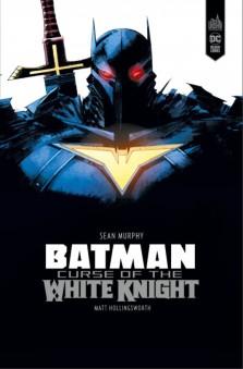 https://sambabd.net/2020/11/27/batman-curse-of-the-white-knight/