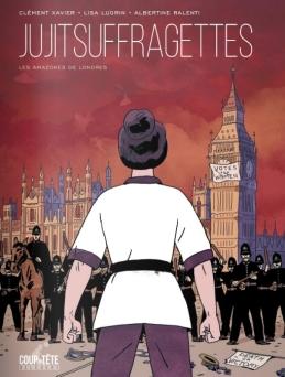 https://sambabd.net/2020/11/18/jujitsuffragettes/