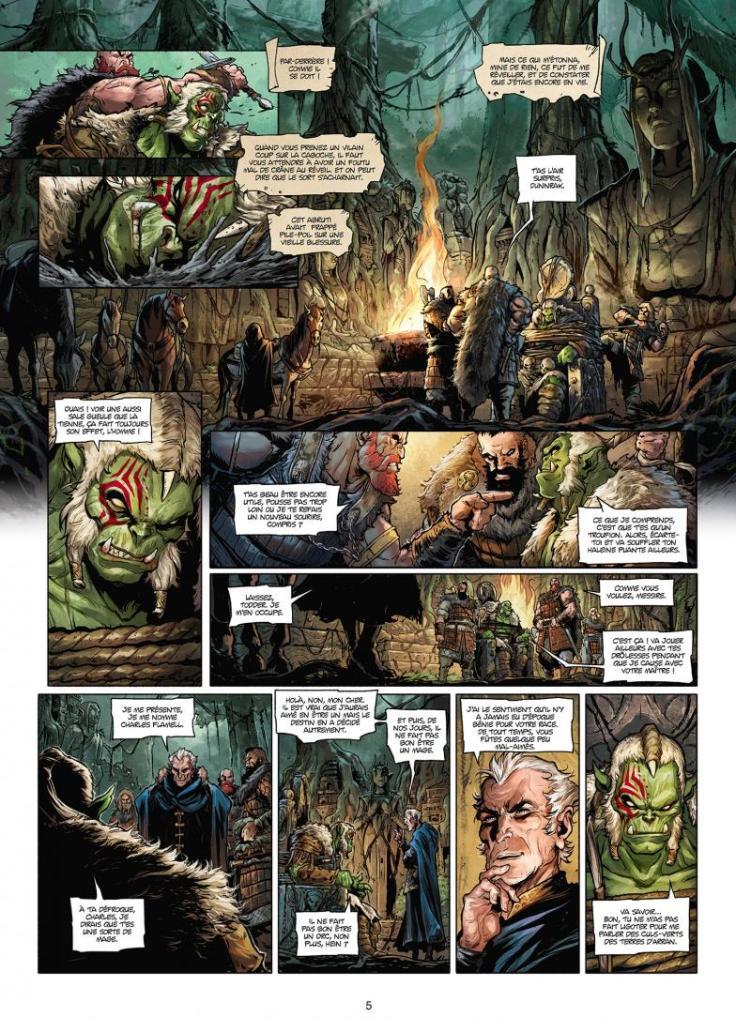 OrcsEtGobelinsT10_Page_3
