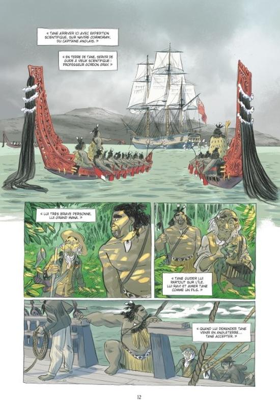 Les filles des marins perdus_Glenat_treize etrange_scan2