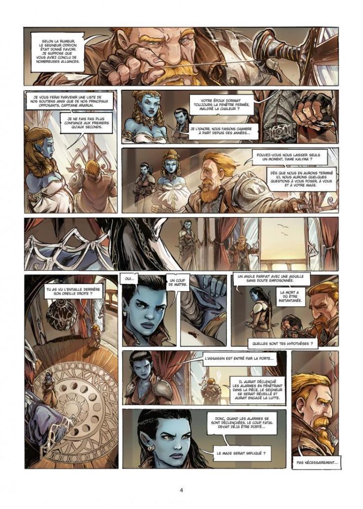NainsT18_Page_2