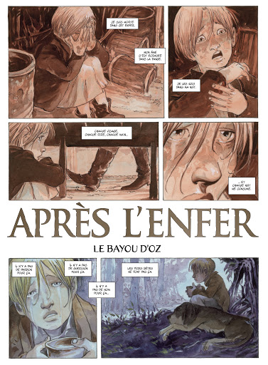 Apres-lenfer-GrandAngle-T02-le bayou doz_scan 1