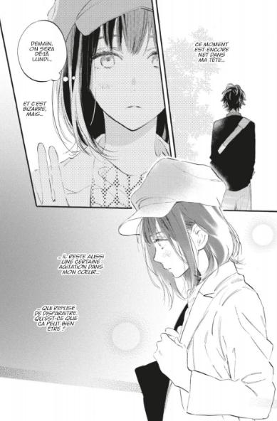 heroine malgré moi_T02_Kana_Fuyu Amakura_extrait 1