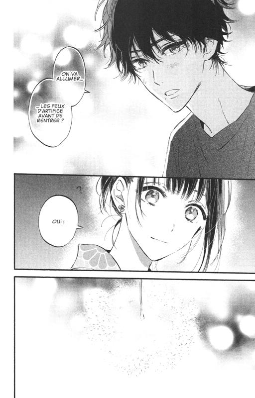 heroine malgré moi_T02_Kana_Fuyu Amakura_extrait 2