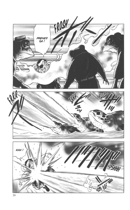 Mao_T04_Rumiko Takahashi_glenat_extrait