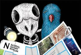 Sherlock Bones_Mystere au musee_Michel Lafon edition_extrait2