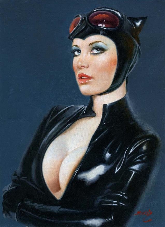 torres-prat-catwoman-a-rogue-s-virtue-3law