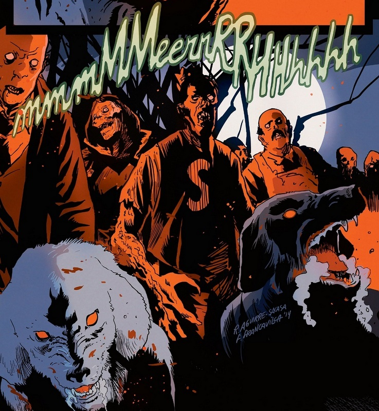Afterlife With Archie 004-024