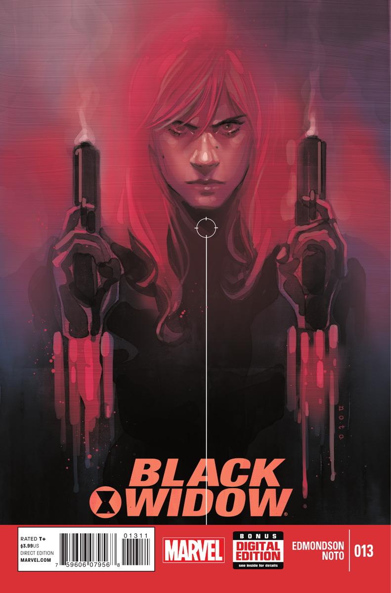 Black_Widow_Vol_5_13