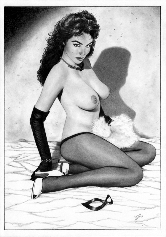 Catwoman Batman '66