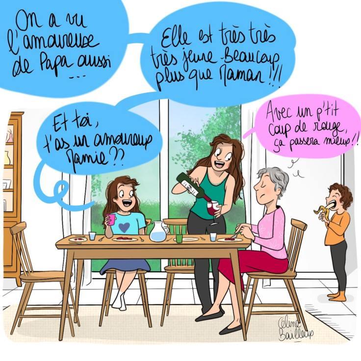 Happy_family_Michel Lafon_Celine Bailleux_extrait2