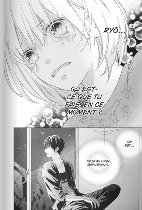stray cat and sky lemon_T01_Mika Satonaka_soleil manga_extrait 2