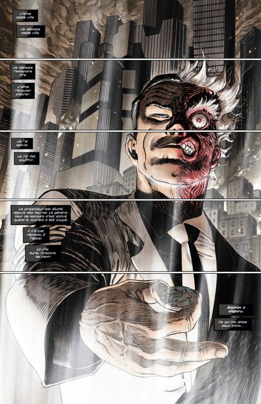 urban-comics-2021-(-dc-comics-1942-2013)-1613324595