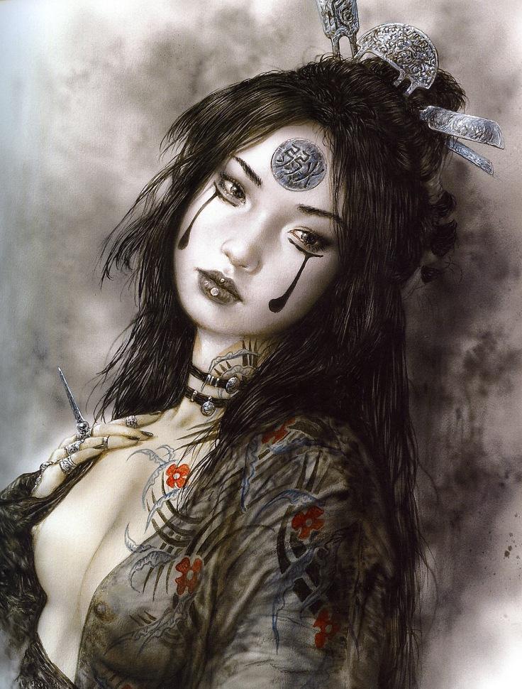 luis royo_dead moon_03_hi_04