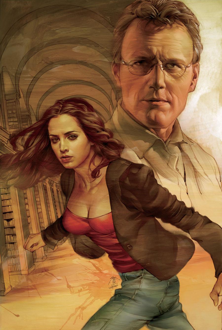 Buffy24