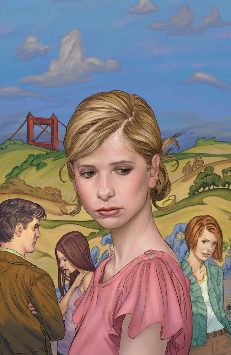 BuffyS9_3