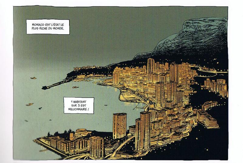 Monaco-Luxe-crime-et-corruption