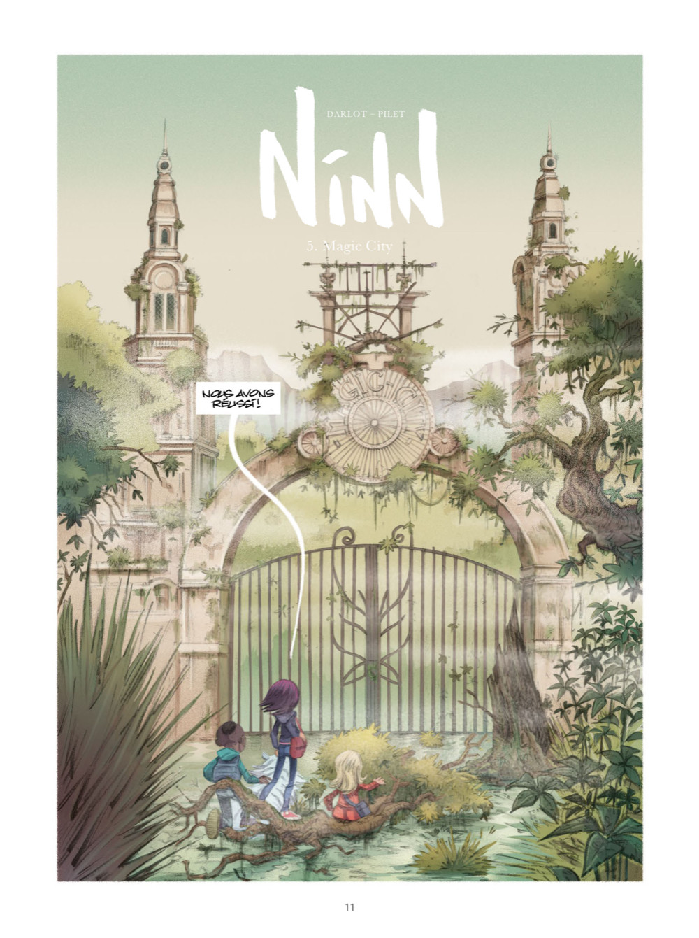 ninn t5_pl
