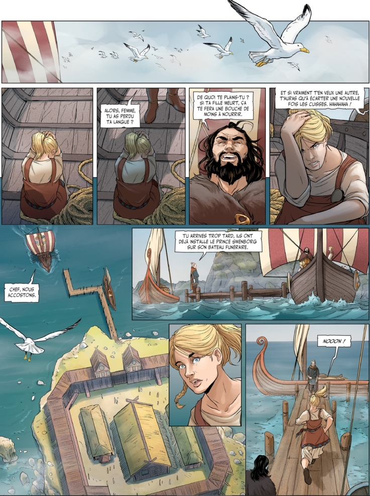 SireTrnes et vikings_T04_La vague invisible_Mitric_perifano_trifogli_humanoides associes_extrait2