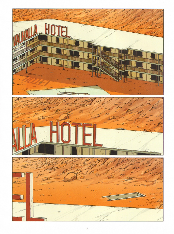 valhalla hôtel t2_pl