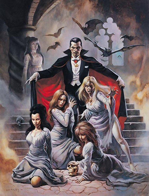 Alex_Horley_Dracula