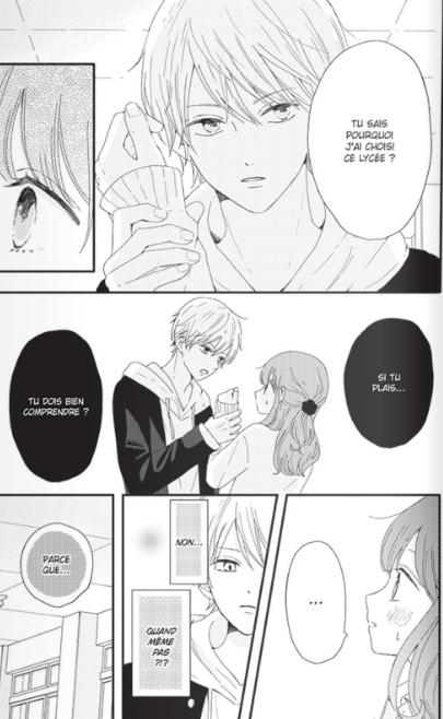 Les caprices de la lune_Ramune Kiuchi_Soleil manga_T01_extrait2