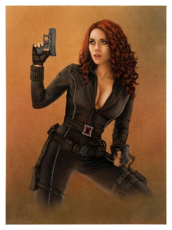 black widow-002