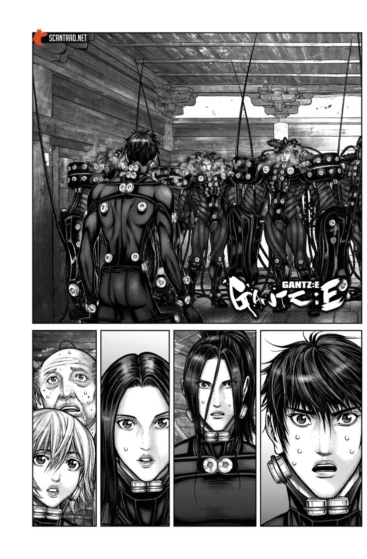 Gantz-E_T01_Hiroya Kagetsu_Delcourt_Tonkam_extrait