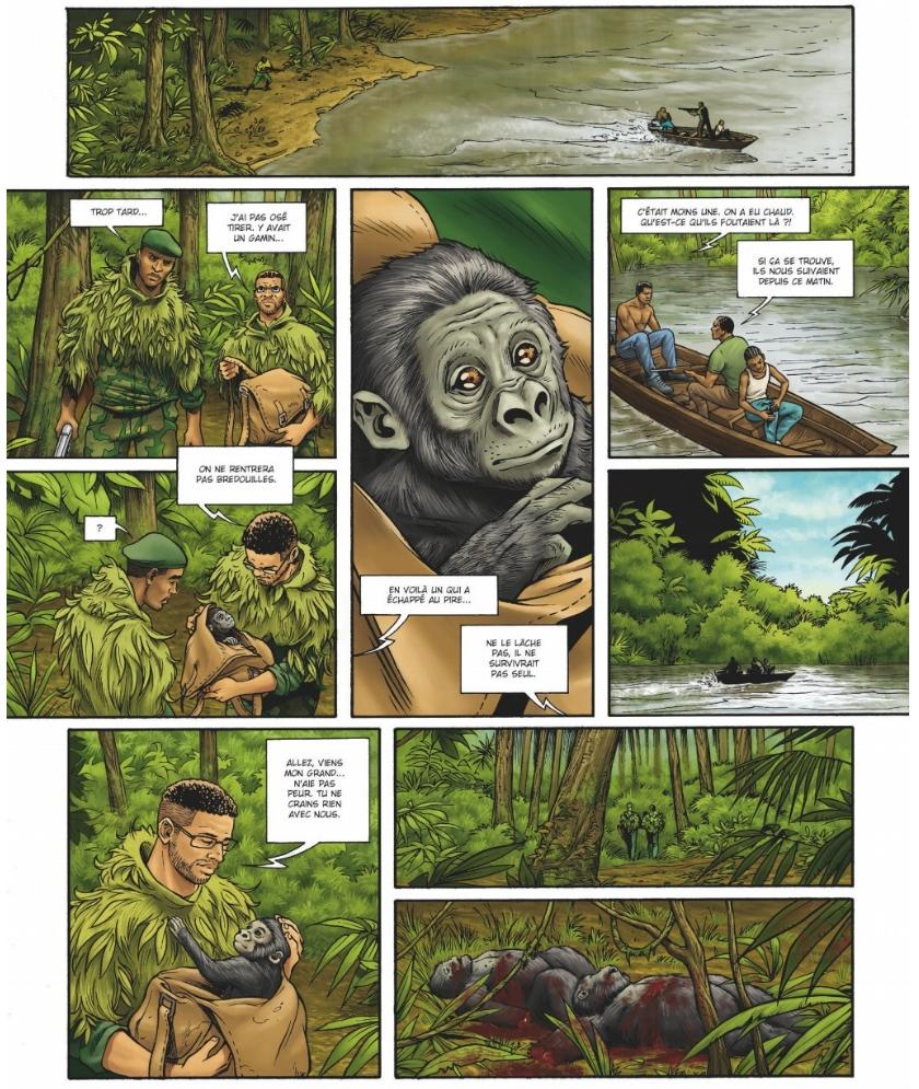 le gorille au dos argente_Saint-Dizier_Mutti_Glenat_p5