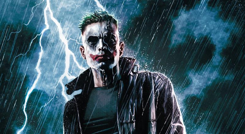 Joker-Harley - Criminal Sanity 006-031